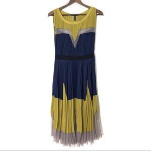 BCBGMaxAzria Dresses - BCBGMaxAzria | dress